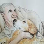 dog-human-portrait-Toby