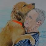 dog-human-portrait-Yogi-John