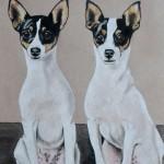 dog-portrait-CherylMorris